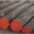 Carbon and Alloy Steel Pipe/Tube